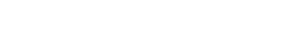 Simmons & White, Inc. Logo